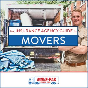 educational_materials_from_move-pak-consulting_movepak_insurance_agency_guide