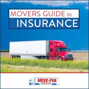 educational_materials_from_move-pak-consulting_moversguidetoinsurance