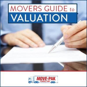 educational_materials_from_move-pak-consulting_moversguidetovaluation