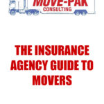 The Insurance Agency Guide To Movers